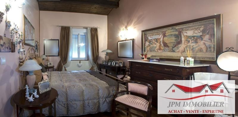 Sale house / villa Scionzier 297000€ - Picture 5