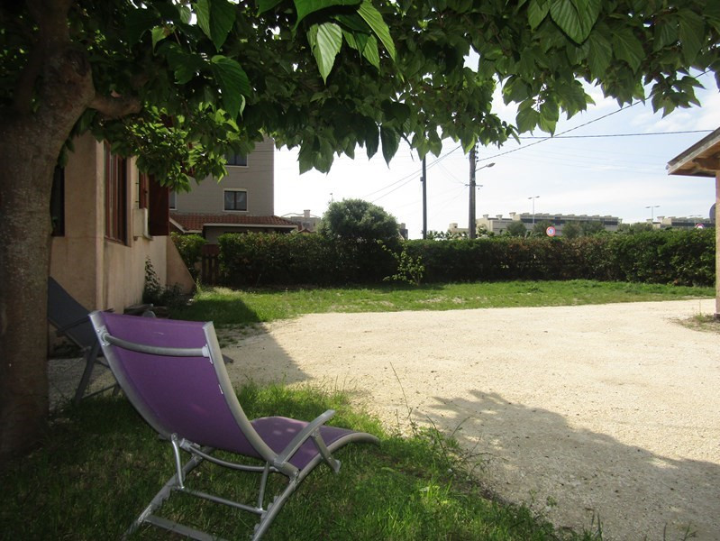 Location vacances maison / villa Lacanau ocean 694€ - Photo 9