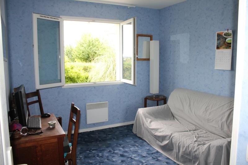 Продажa дом Langon 222700€ - Фото 5