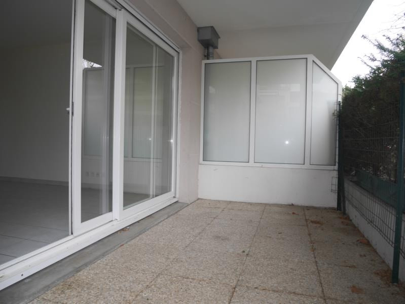 Venta  apartamento Annemasse 181000€ - Fotografía 4