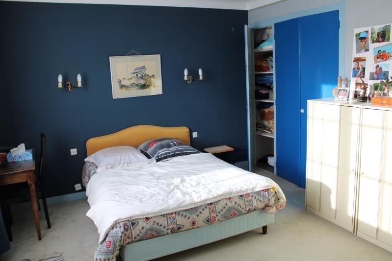 Vente maison / villa Niort 520000€ - Photo 5