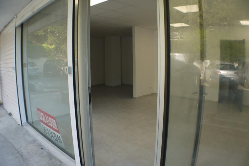 Rental empty room/storage Marseille 8ème 1485€ HC - Picture 1