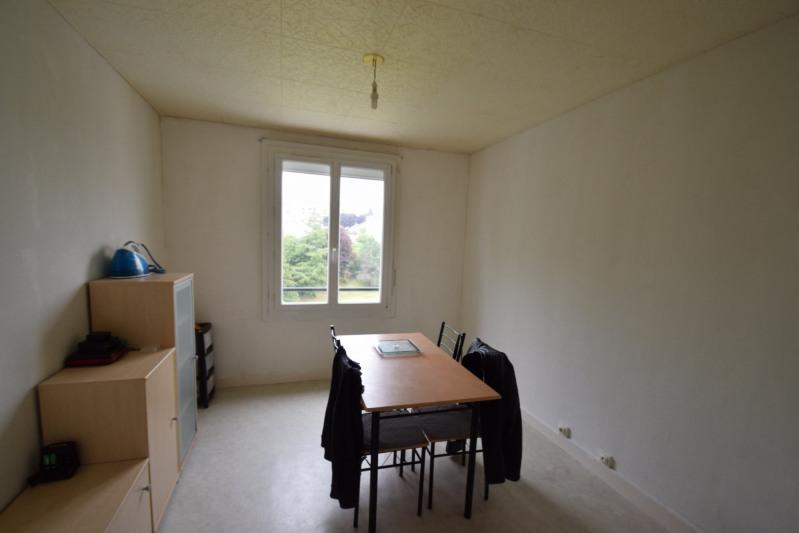 Vente appartement St lo 65500€ - Photo 5