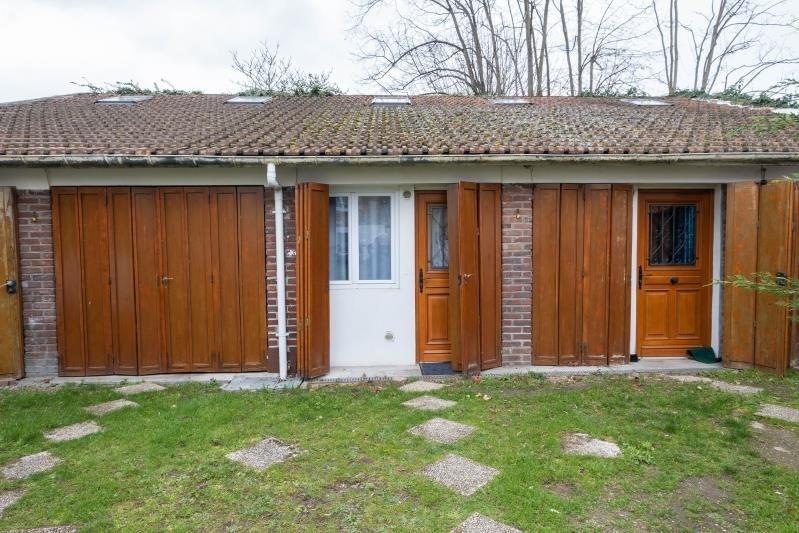 Vente immeuble Nanterre 1210000€ - Photo 4