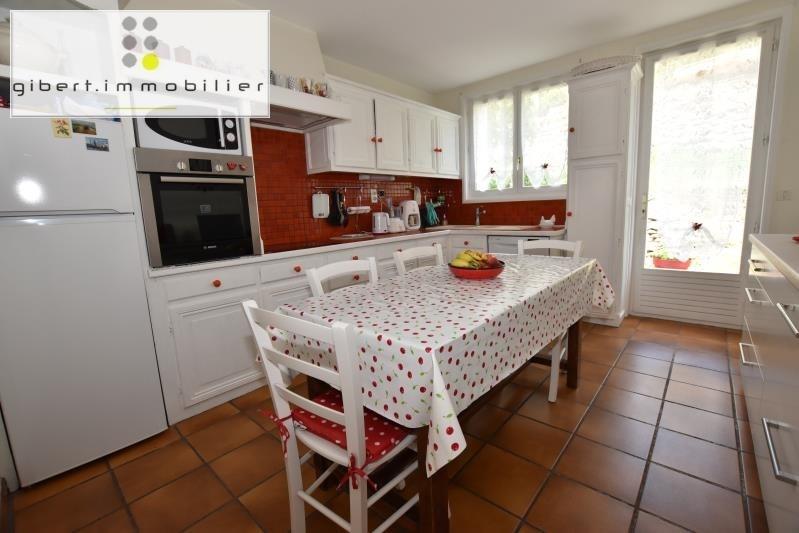 Vente maison / villa Le puy en velay 213000€ - Photo 6