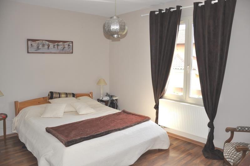 Sale house / villa Villefranche sur saone 309000€ - Picture 4