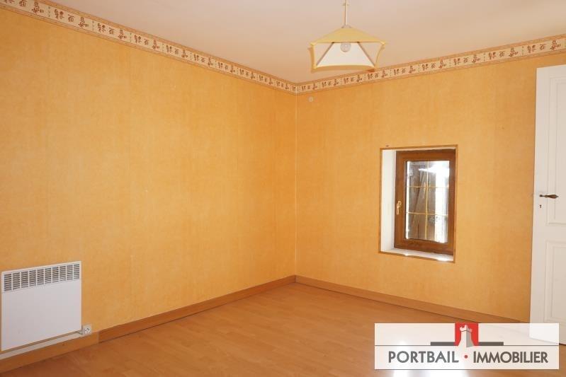 Vente maison / villa Blaye 127000€ - Photo 2