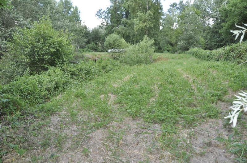 Vente terrain Soissons 30 000€ - Photo 3