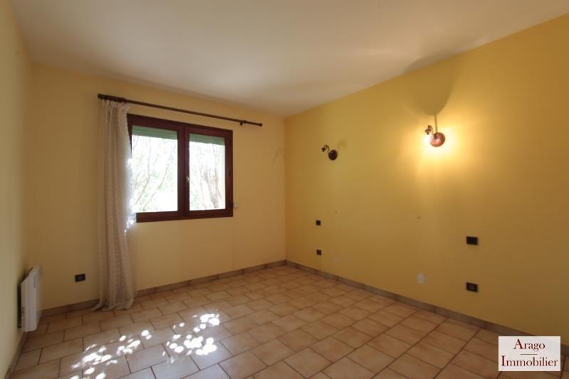 Sale house / villa Rivesaltes 315000€ - Picture 7