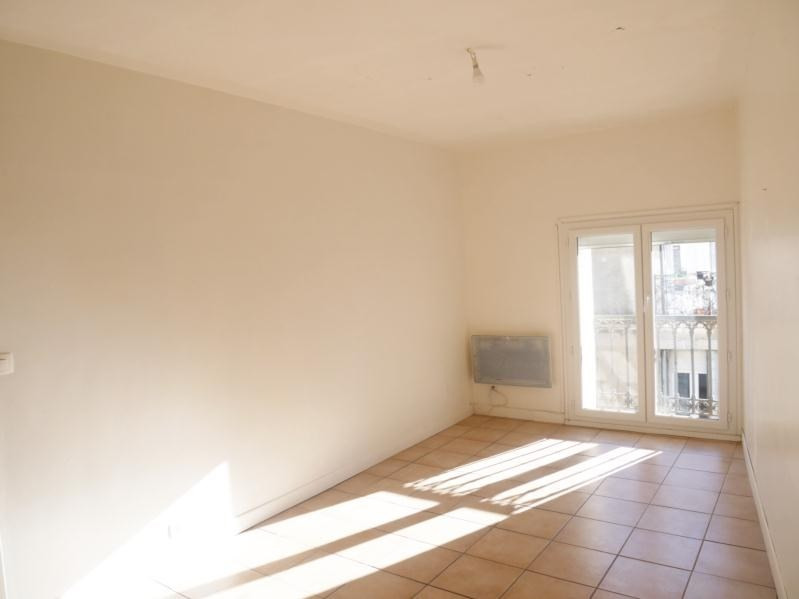 Vente appartement Beziers 55 000€ - Photo 4