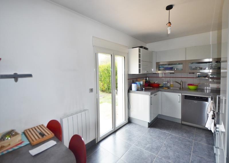 Vente maison / villa Sartrouville 584775€ - Photo 4