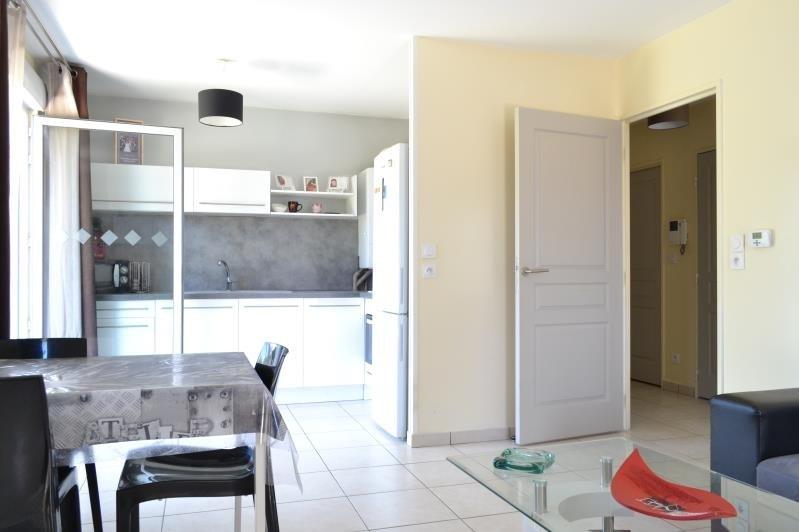 Vente appartement Mions 178000€ - Photo 4