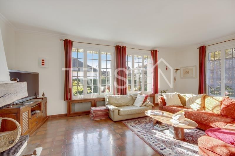Vente maison / villa Chelles 634000€ - Photo 2