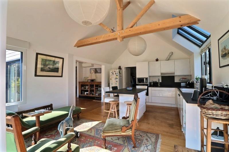 Deluxe sale house / villa Carnac 574750€ - Picture 6
