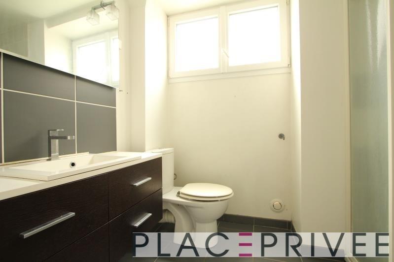 Venta  apartamento Nancy 146000€ - Fotografía 5