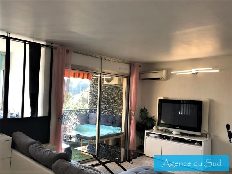 Vente appartement La ciotat 208 000€ - Photo 5