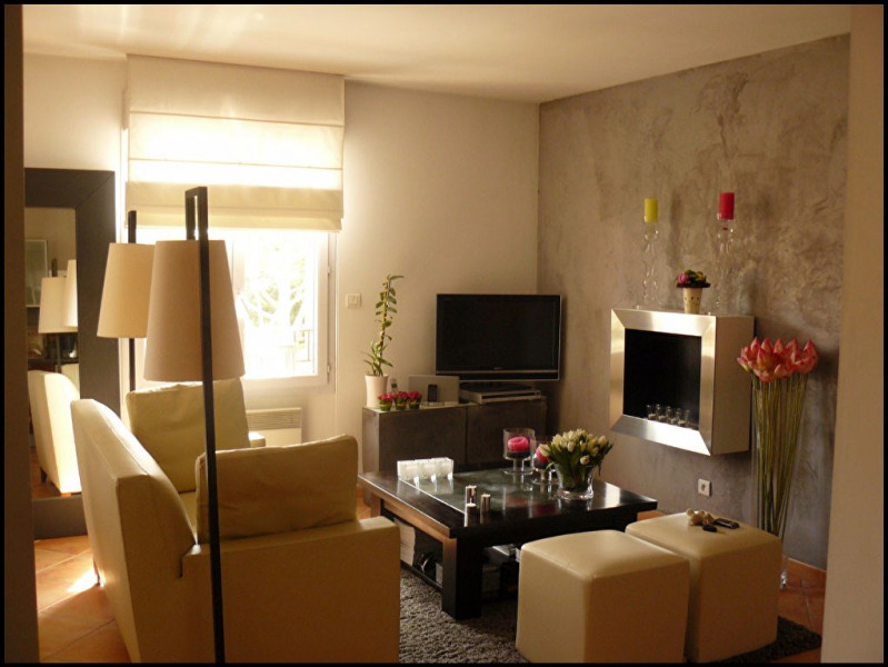 Rental apartment Aix en provence 930€ CC - Picture 7