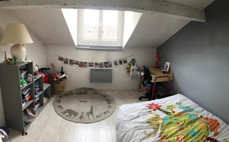Sale apartment St germain en laye 375 000€ - Picture 10