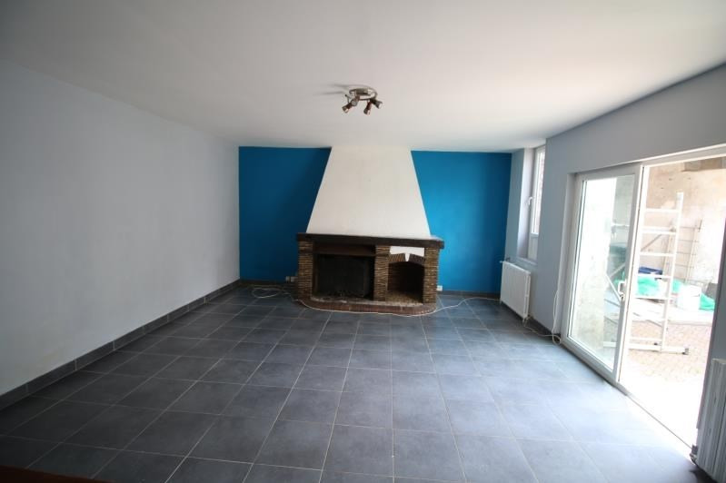 Vente maison / villa Conches en ouche 139 500€ - Photo 3