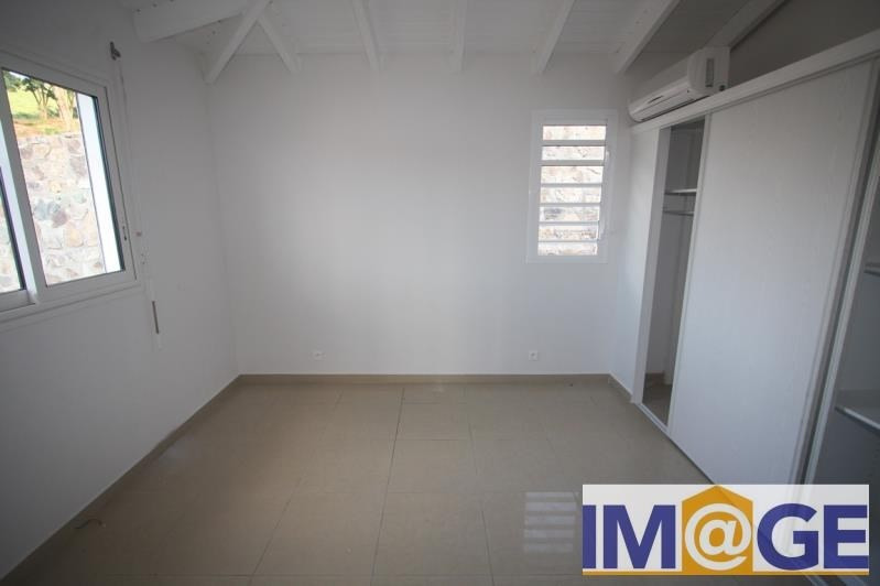 Venta  apartamento St martin 325000€ - Fotografía 4