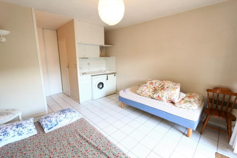 Vente appartement Royan 96 300€ - Photo 4