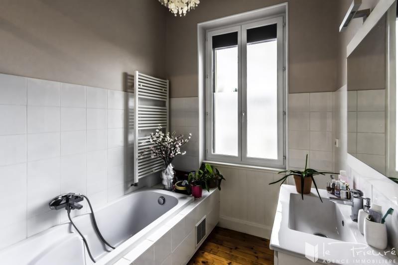 Sale house / villa Albi 285000€ - Picture 8