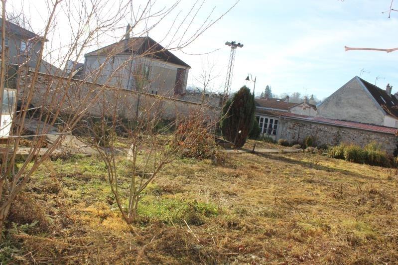 Vente terrain La ferte gaucher 39900€ - Photo 2