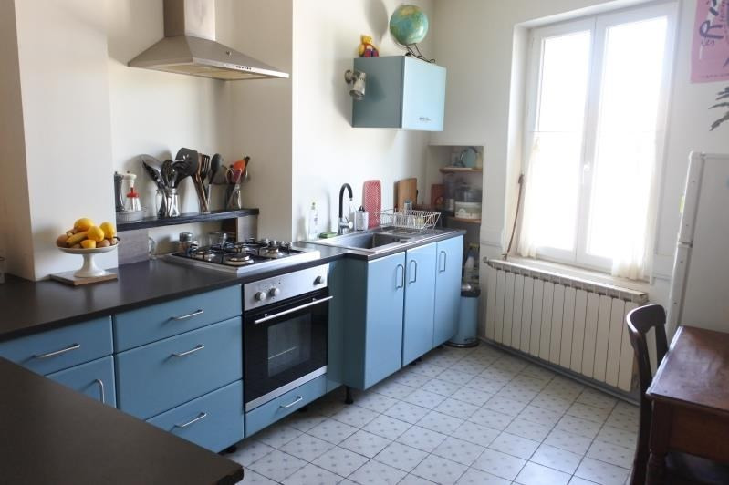 Vente maison / villa Bourg de peage 139 500€ - Photo 4