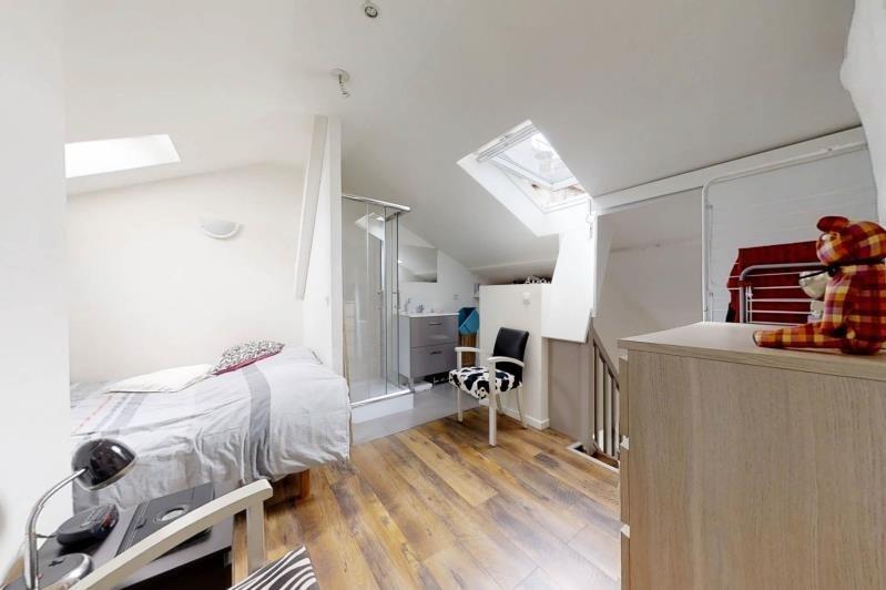 Vente appartement Puteaux 355000€ - Photo 7