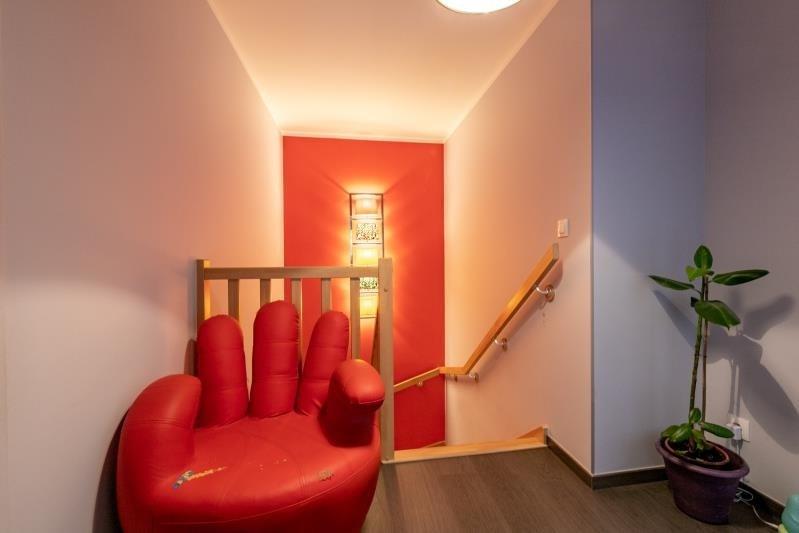 Vente appartement Ecole valentin 256000€ - Photo 9
