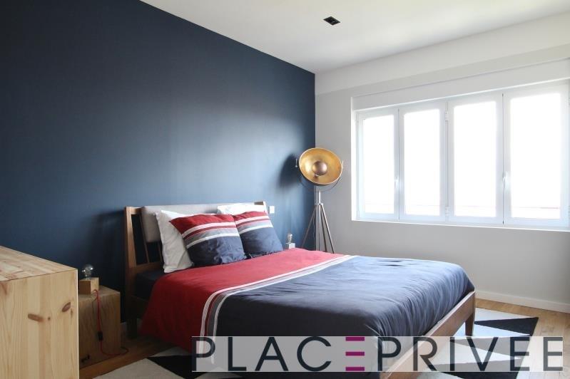 Vente appartement Nancy 304000€ - Photo 9