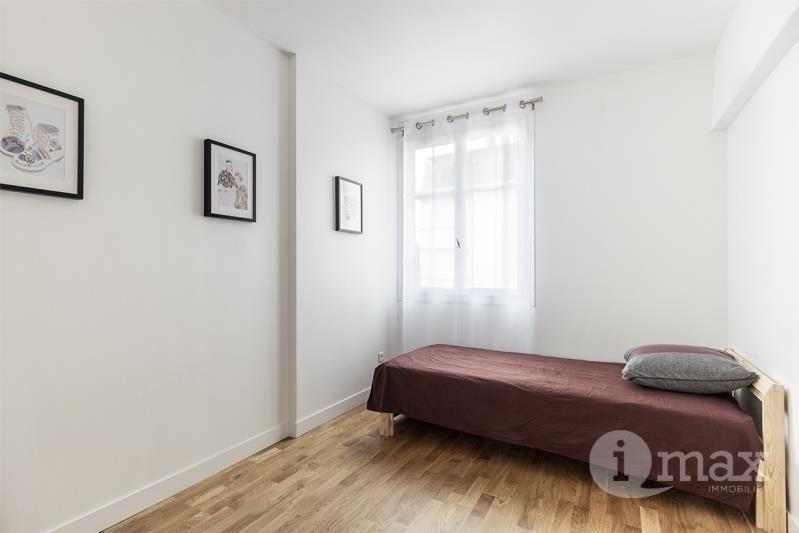 Vente appartement La garenne colombes 565000€ - Photo 3