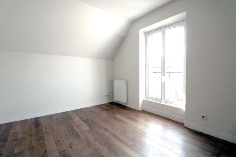 Rental apartment Le chesnay 3 190€ CC - Picture 3