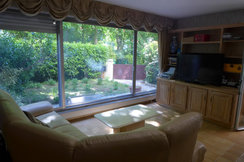 Vente appartement Nanterre 598500€ - Photo 9