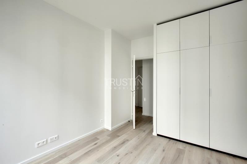Vente appartement Paris 15ème 769000€ - Photo 6