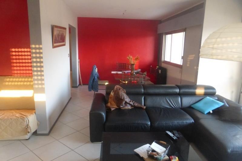 Sale apartment Besancon 205000€ - Picture 3