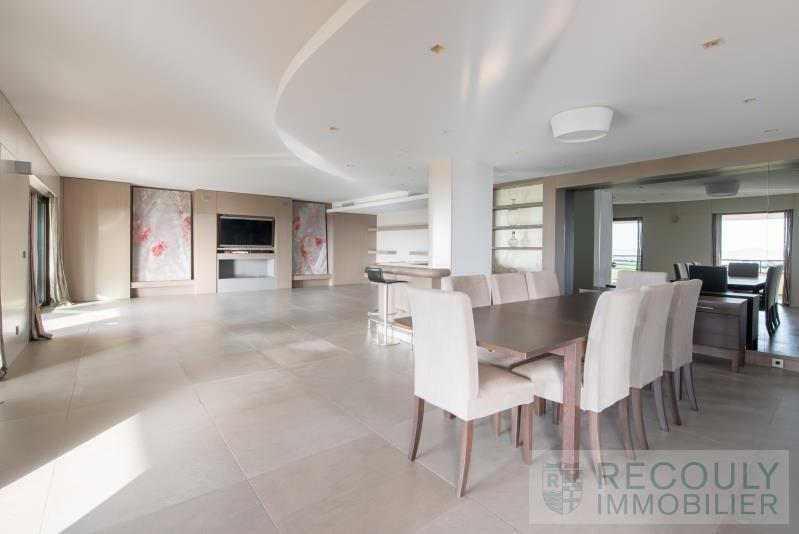 Vente de prestige appartement Marseille 8ème 1490000€ - Photo 6