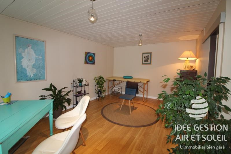 Sale apartment Lorient 69 920€ - Picture 3