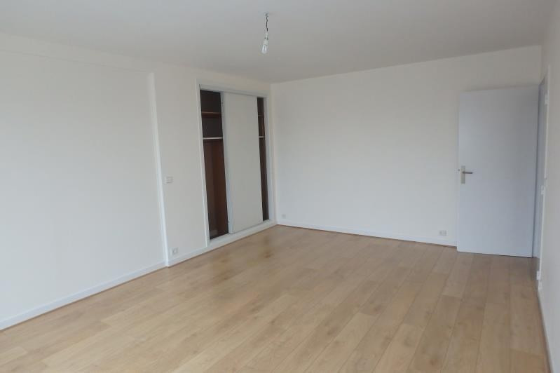 Location appartement Viroflay 976€ CC - Photo 7