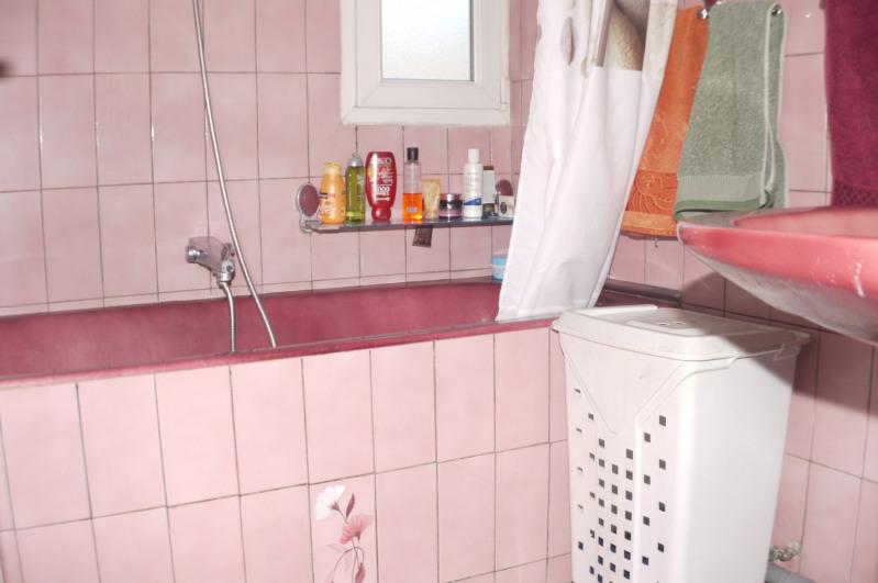 Rental apartment Marseille 9ème 800€ CC - Picture 7