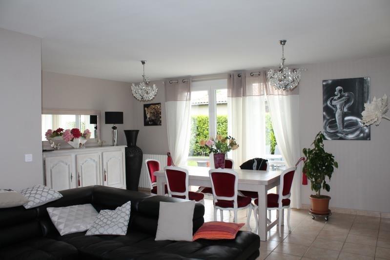 出售 住宅/别墅 Langon 212300€ - 照片 3