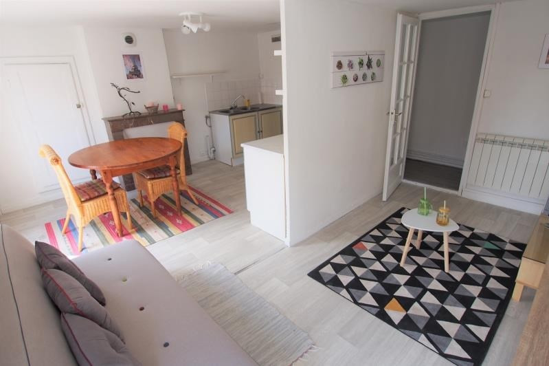 Vente maison / villa Le mans 143 200€ - Photo 1