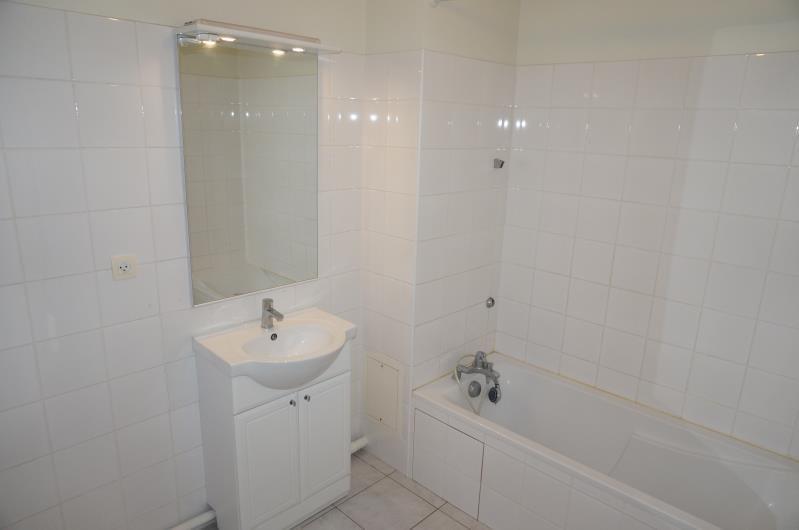 Vente appartement Vienne 209000€ - Photo 5
