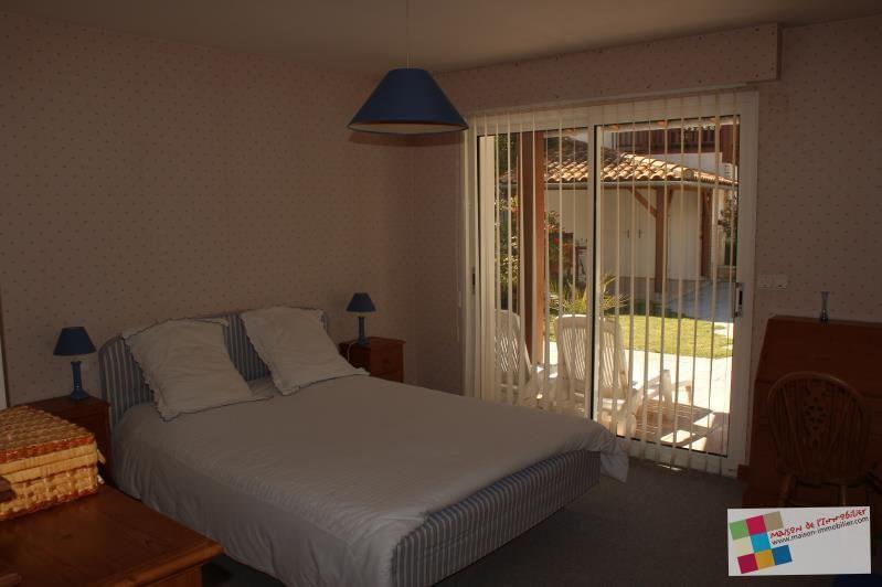 Vente de prestige maison / villa St georges de didonne 1293750€ - Photo 10