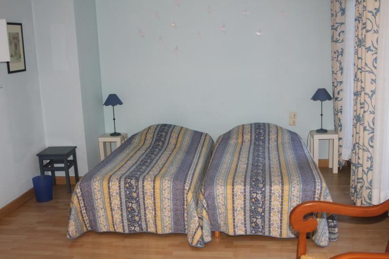 Sale apartment Clohars carnoet 168000€ - Picture 5