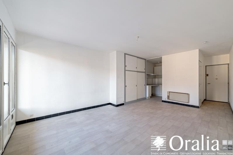Vente appartement Oullins 99000€ - Photo 3