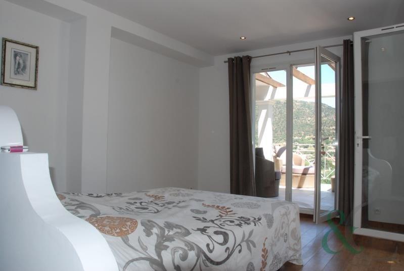 Vente de prestige maison / villa Le lavandou 1380000€ - Photo 6