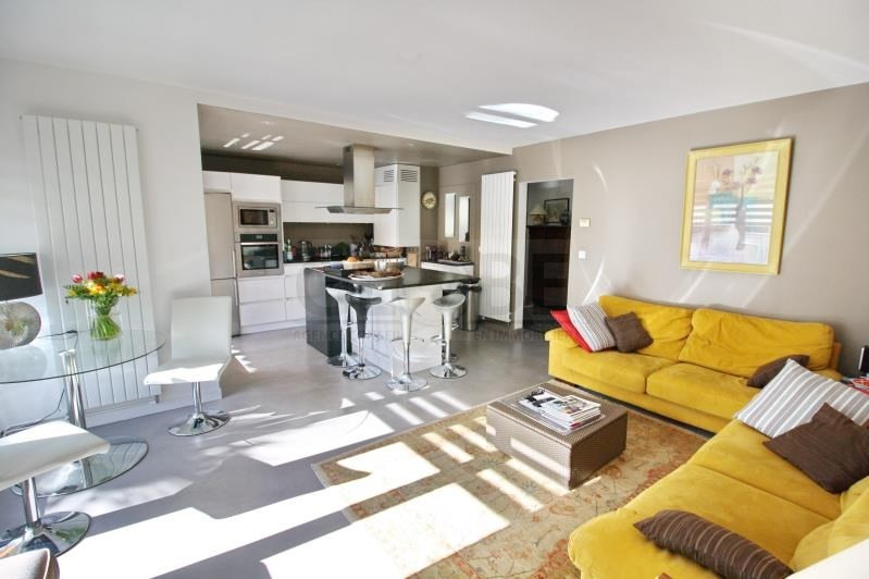 Sale apartment Anglet 400000€ - Picture 4