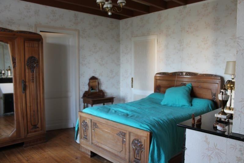 Vente maison / villa Langon 180000€ - Photo 6