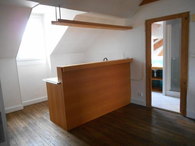 Location appartement Dijon 582€ CC - Photo 2